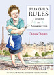 Julia Child Rules book cover